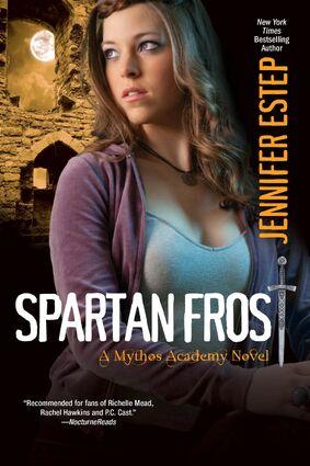Spartan Frost.jpg