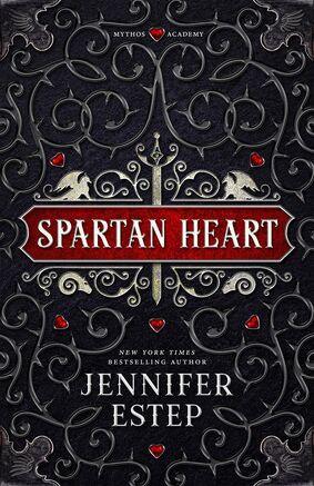 Spartan Heart.jpg