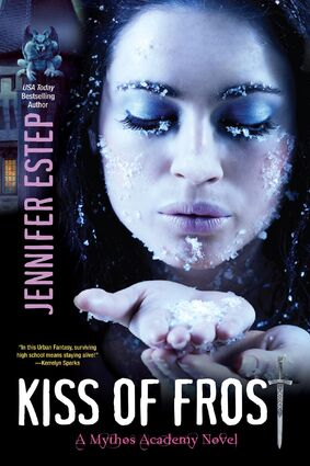 Kiss of Frost.jpg