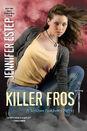 Killer Frost