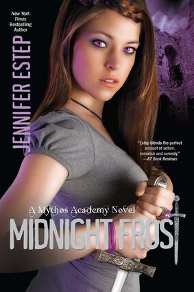 Midnight Frost.jpg