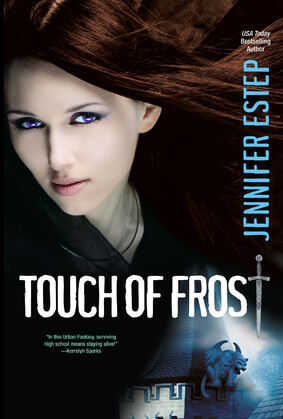 Touch of Frost.jpg