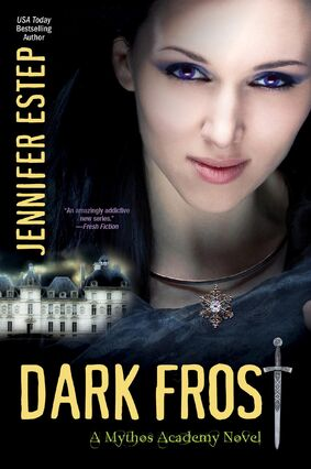 Dark Frost.jpg