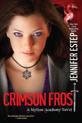 Crimson Frost.jpg