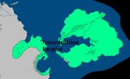 AmaranthineEmpireUpdate5