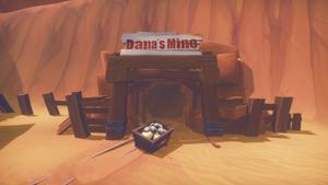Dana's Mine.png