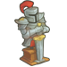Armor of a Knight.png