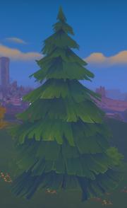 Pine Tree Full.png