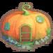 Pumpkin Room.png