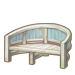 Marble Courtyard Chair.png