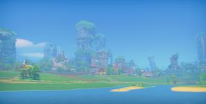 Screenshot City of Portia 2.png