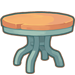 Dining Table.png