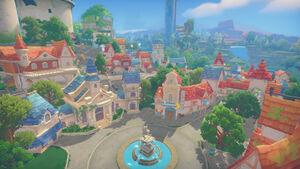 City of Portia.jpg
