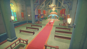 Church of the Light interior.jpg