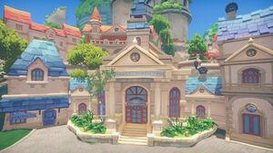 Commerce Guild exterior.jpg