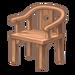 Taishi Chair.png
