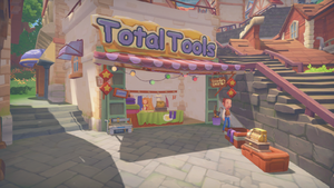 Total Tools and Clothing Store.png