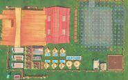 Assembly2Footprint
