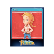 Emily Trading Card.png