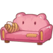 Leather Sofa.png