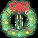 Solstice Wreath.png