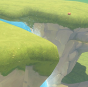 Chest onWaterfall.png