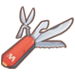 Multi-function Knife.png
