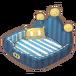 Piggy Bed.png