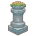 Brick Flower Stand.png