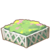 Marble Flower Square.png
