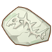Fossil Replica.png
