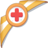 Taskcamp clinic