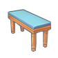 Piano Bench.png