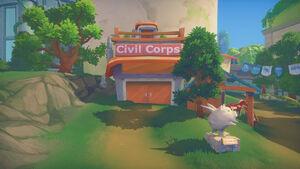 Civil Corps exterior.jpg