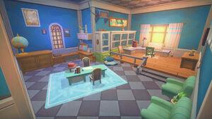 A&G Construction interior.jpg