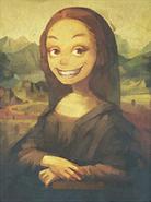 Art Mona