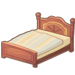 Hardwood Double Bed.png