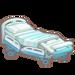 Hospital Bed.png