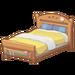 Plain Bed.png