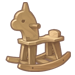 Wooden Horse.png