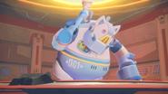 Cutscene The Piggy-Bot 042