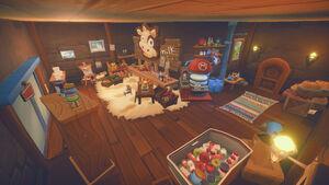 Sophie's Ranch interior.jpg