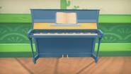 Piano A&G Construction Store