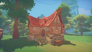 Tree Farm house.png