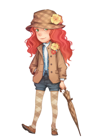 Ginger outfit 1.png