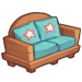 Cushioned Couch.png