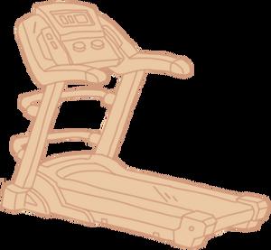 Diagram Treadmill.png