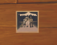 Farewell Decoration Screenshot