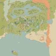 Map Portia Alpha 9.0