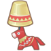 Pony Table Lamp.png